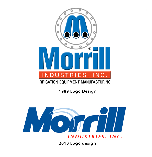 Company Logos | Logos that are designed for large and small ...
